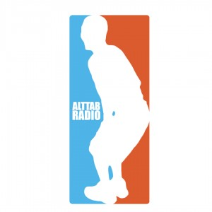 alttab NBA logo