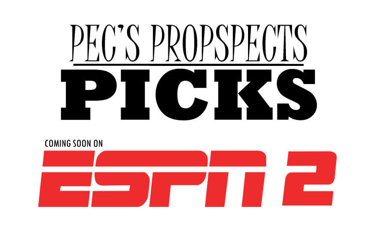 Pecs prospects picks v2